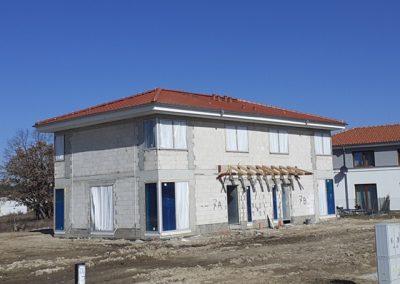 domy szczecin koscino (2)